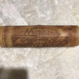 Disney's Sound Moana Cup Retired